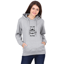 Load image into Gallery viewer, Mr. Spawk Hoodie - Unisex