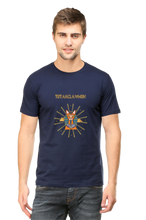 Load image into Gallery viewer, Tutanclawmun Tee - Men - Curious Cat Company