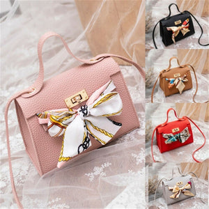 Bags Women Fashion Shoulders Bag Handbag Crossbody Purse Mobile Phone Messenger Bag