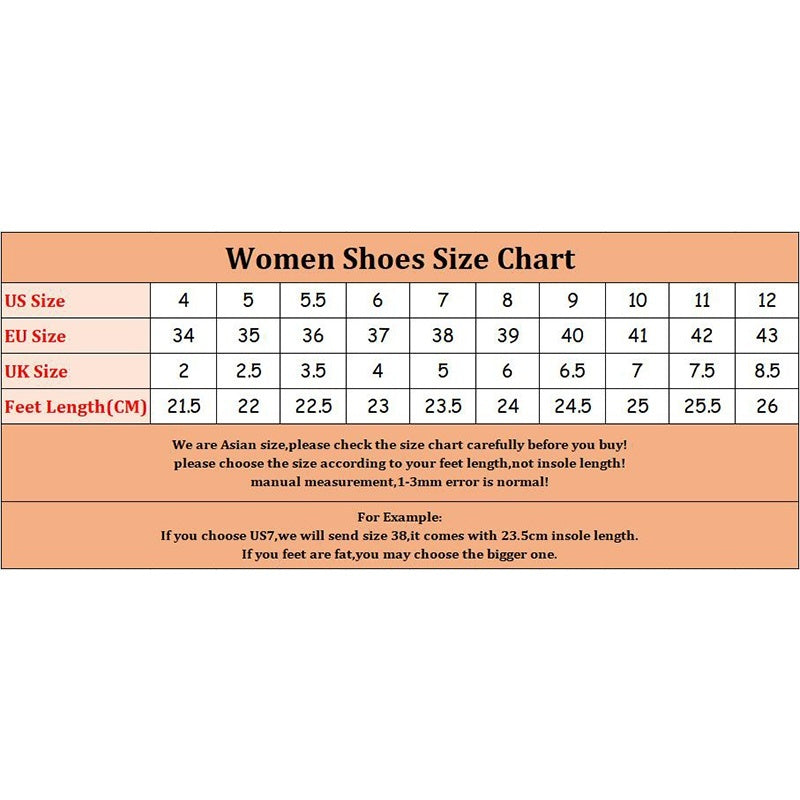 Women's Fashion Casual Shoes Long Boots Suede High Heel Knee High Boots Thigh High Boots Plus Size 34-43(Please Buy Larger Size Than Usual)
