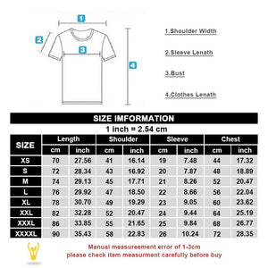 2019 Fashion Men ELVIS Presley Funny 3D Print Casual Short Sleeve T- Shirt