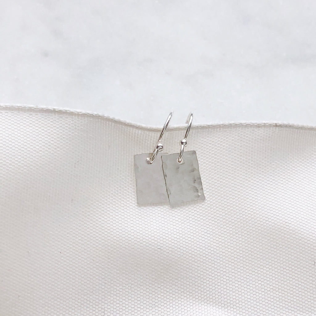 """Lordes"" Earrings"