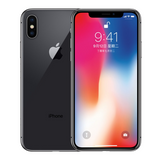 Refurbished iPhone X ( 64GB )