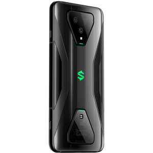 New - Xiaomi Black Shark 3 5G KLE-HO
