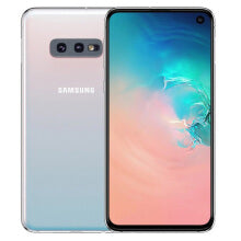 New - Samsung Galaxy S10e 6GB /128GB  (G970F-DS)