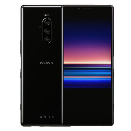 New - Sony J9110 Xperia 1 6/128GB