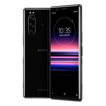 New - Sony J9210 Xperia 5 6/128GB