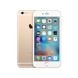 Refurbished iPhone 6S ( 16GB)