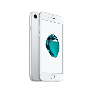 Refurbished iPhone 7 ( 128GB )