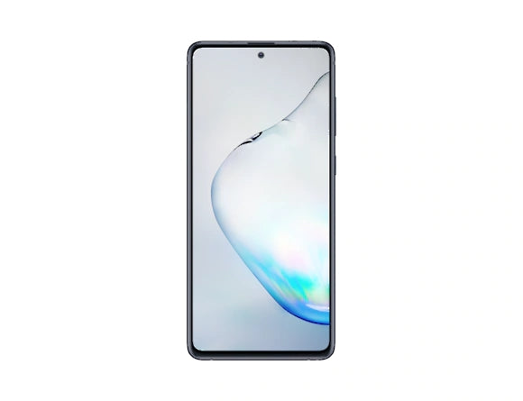 New - Samsung Galaxy Note10 Lite 8GB / 128GB (N770F-DS)