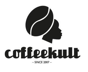 coffeekult Onlineshop