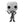 Load image into Gallery viewer, Pop! Vinyl Jack Skellington from The Nightmare Before Christmas