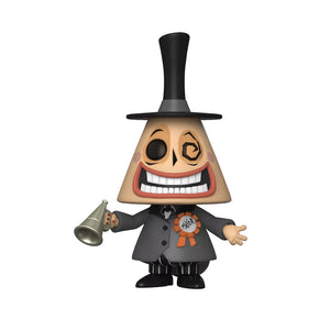 Pop! Disney Mayor with Megaphone from The Nightmare Before Christmas
