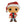 Load image into Gallery viewer, Pop! Vinyl Clark Griswold from Christmas Vacation