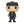 Load image into Gallery viewer, Pop! Vinyl Harry from Home Alone