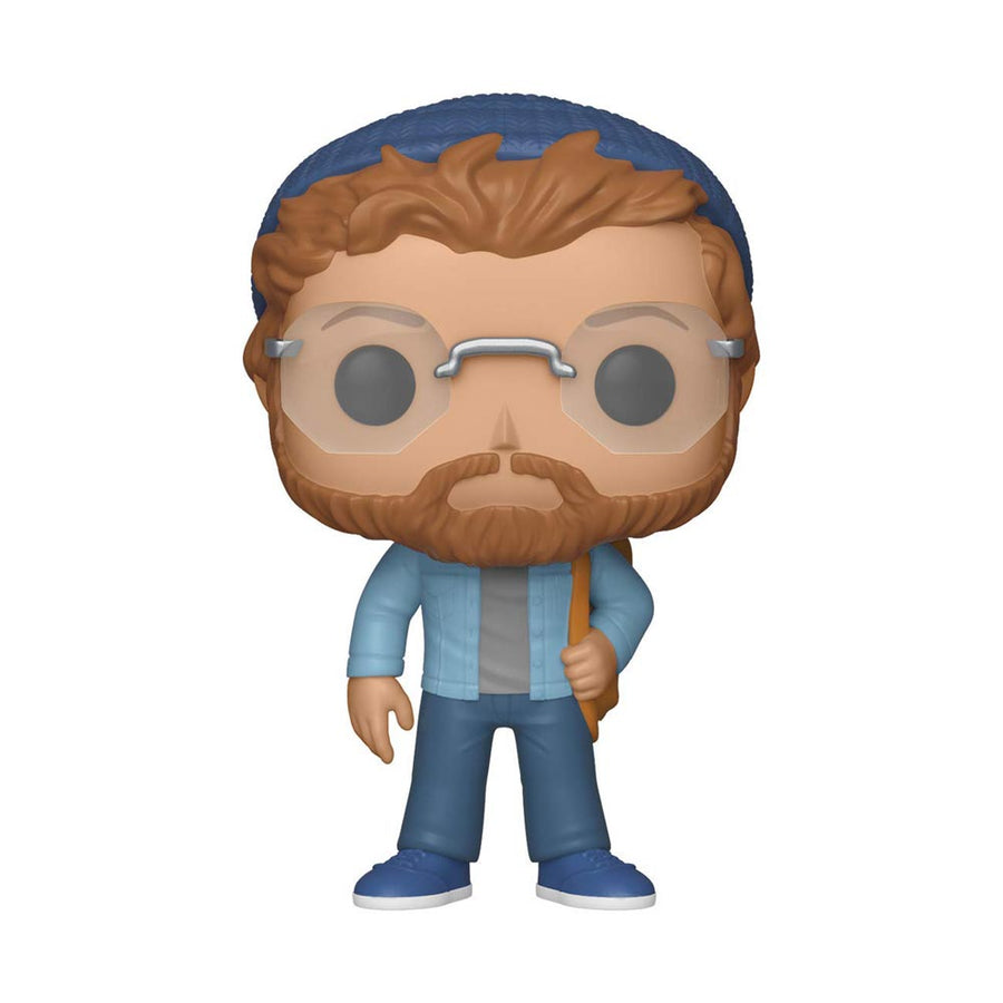 Pop! Vinyl Matt Hooper From Jaws the Movie