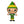 Load image into Gallery viewer, Pop! Vinyl Papa Elf from Elf the Movie