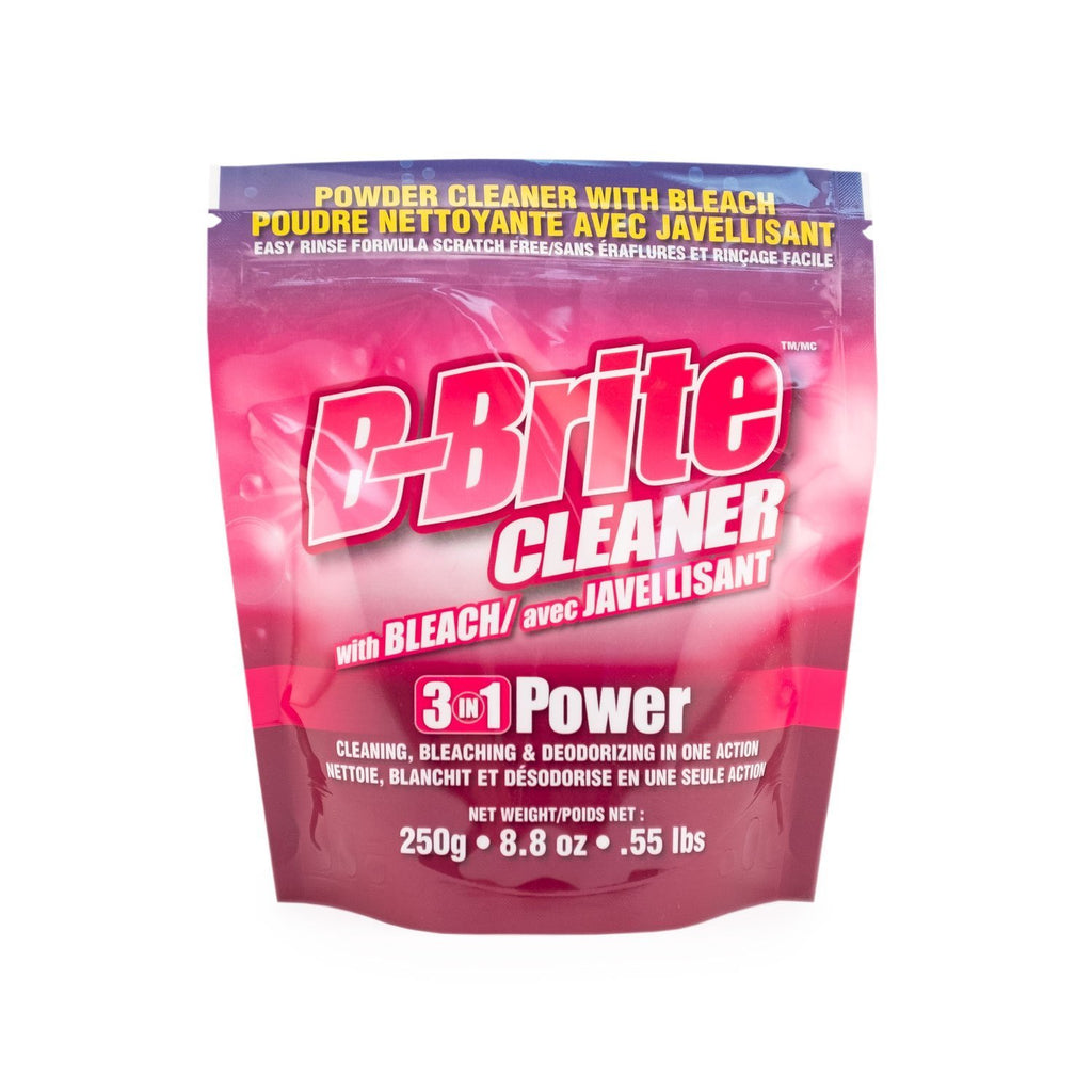 B-Brite 3 in 1 Surface Cleaning Powder