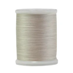 King Tut 40wt Thread - Whisper Beige