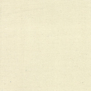 French General Sashiko Prairie Cloth Pearl