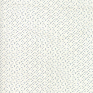 Sweet Tea Lace Vanilla Splash by Sweetwater for Moda Fabrics