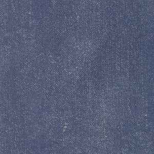 Sweet Tea Back Roads Navy by Sweetwater for Moda Fabrics
