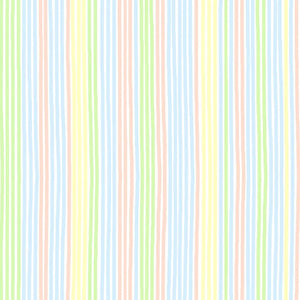 Bobbis Picnic Stripes