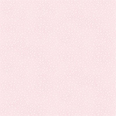 Stof Basics Light Pink quilting fabric