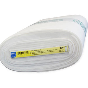 Pellon Decor-Bond  1 Sided Fusible Stabilizer 809
