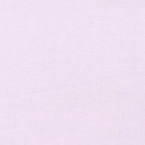 Essex Linen-Cotton Orchid