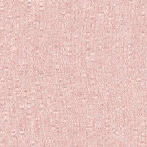 Essex Linen/Cotton Berry