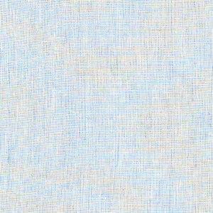 Essex Yarn Dyed Homespun Linen-Cotton Chambray