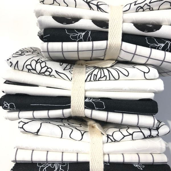 Tilda Fabric Bundle