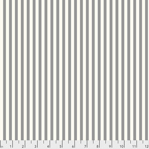 Dream Cottage Candy Stripe Silver