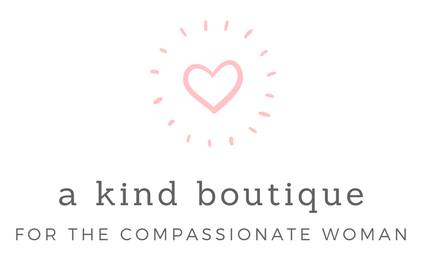 A Kind Boutique