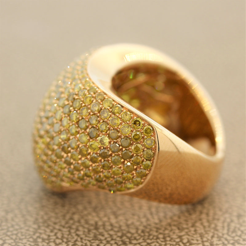 https://www.1stdibs.com/jewelry/rings/cocktail-rings/fancy-colored-diamond-gold-cocktail-ring/id-j_10954452/