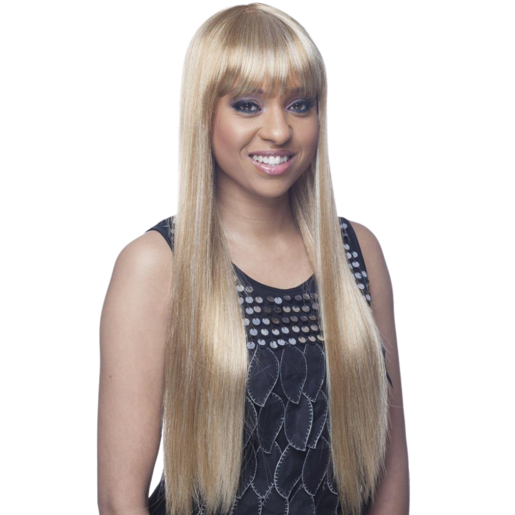 Cherish Synthetic Hair Wig Maya