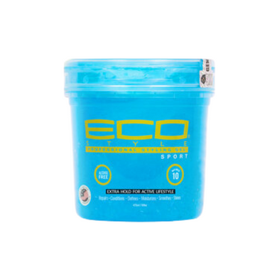 Eco Styler Sports Styling Gel 16oz