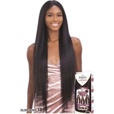 FreeTress Equal Freedom Part Lace Front 204