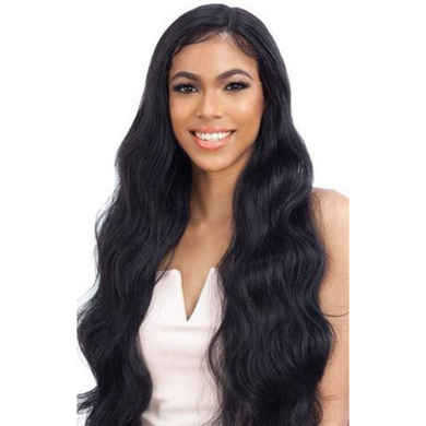 FreeTress Equal Freedom Part Lace Front Wig - 404