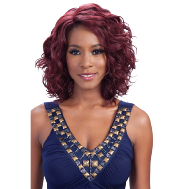 FreeTress Equal Lace Deep Invisible L Part Wig – Tammi