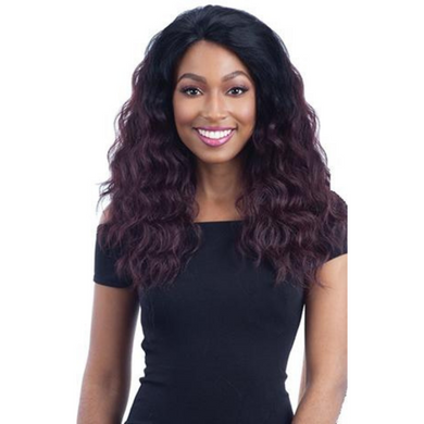 FreeTress Equal Lace Front Wig Tia