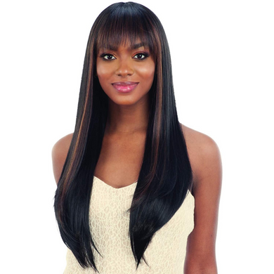 FreeTress Equal Synthetic Freedom Wig - FW-002
