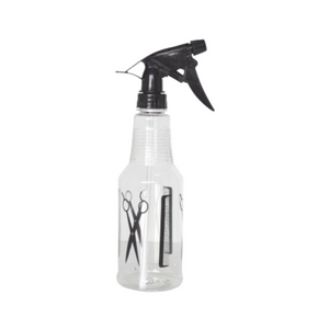 JB Spray Bottle Large