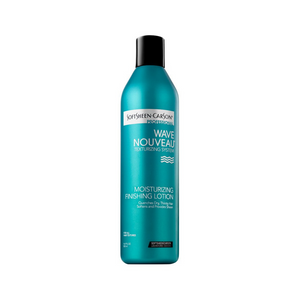 Softsheen Carson Wave Nouveau Moisturizing Finishing Lotion 16.9oz