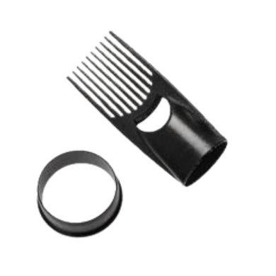 Wahl Pik Attachment with Ring