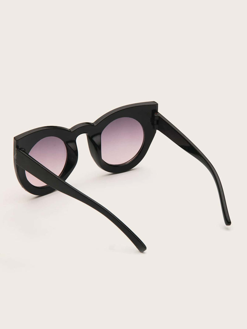Toddler Girls Cat Eye Sunglasses - FD