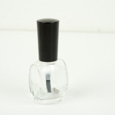 Nail Polish Bottle - 12ml