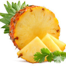 Pineapple Cilantro Fragrance Oil