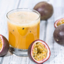 Passionfruit Nectarine Fragrance Oil